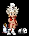 Laugh_Of_Death's avatar