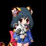 Harka14's avatar
