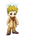 jasontan1234's avatar