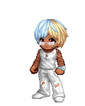 Emperor Evil LINK