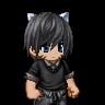 -iShynobi-'s avatar
