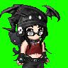Calyka's avatar