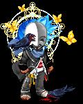 Allcoreamzer's avatar
