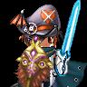 samurile's avatar