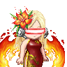 Happyness_Angel26's avatar