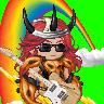 4LDRIN's avatar