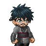 ocol's avatar