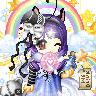 kicotan's avatar