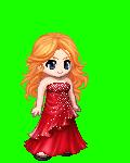 soccerlover90's avatar