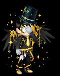 CheizLord's avatar