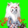 Ormus's avatar