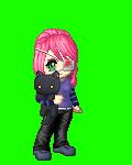 Alice_the_Hatter's avatar