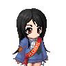 -TwilitElementalistDaith-'s avatar