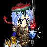 ninja5558's avatar