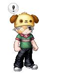 MrKibs's avatar