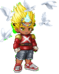 AntzBrown's avatar