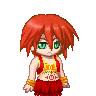 wolvesalchemy's avatar