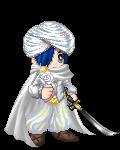 Tsukikage no Knight's avatar