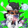 Shadow Samurai E's avatar