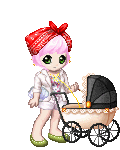 kikisake's avatar
