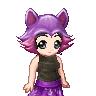 XxI0Love0JoshxX's avatar