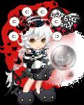 sakura_akatsuki_leader's avatar