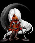 PyriteQueen's avatar