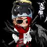 Harlem Monarch's avatar