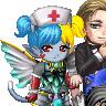 Zayroen's avatar