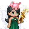 Bella Love12's avatar