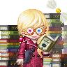 slimyfrogz's avatar