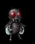 tranquilzer's avatar