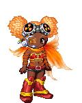AstroGlow's avatar