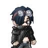 Haven Suzuki's avatar