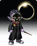 raider 1995's avatar