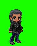 H41's avatar
