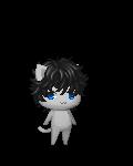 Kipfall's avatar