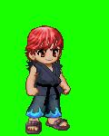 Neospace0900's avatar