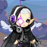 Surein's avatar