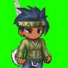 bmxdude1992's avatar