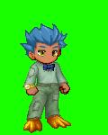 Ramlon's avatar