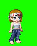 Mrs_Mikela's avatar