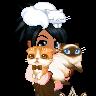 angelfuzz424-'s avatar