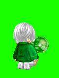 CHATTYBOY's avatar