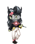 Squiggz's avatar