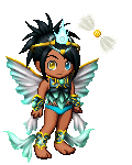 anaiahm98's avatar