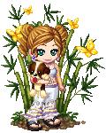 Hanamura Kana's avatar