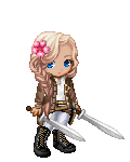 Big_Mama_Kat's avatar