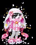 lovelikeacomic's avatar