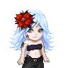 RazorBlade_PunkRomance's avatar